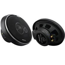 Kenwood KFC-HQR7100 Car Speaker